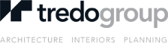 Tredo Group LLC