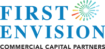 First Envision Commercial Capital Partners