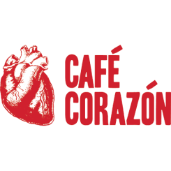 Cafe Corazon - Riverwest