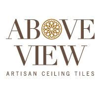 Above View Inc.
